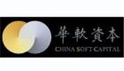 China Soft Capital Management Group Co. LTD
