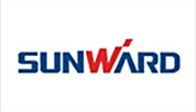 Sunward Europe Heavy Industry NV
