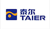 Taier Heavy Industry Co.,Ltd.