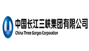 China Three Gorges (Europe) Co., Ltd.