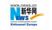 Xinhuanet Europe B.V.