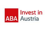 ABA-InvestinAustria