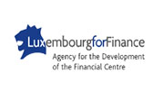 Luxembourg for Finance (LFF)