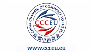 China Soft Capital joins CCCEU