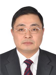 LIN Ji