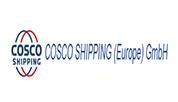 COSCO SHIPPING (Europe) GmbH