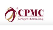 Co-progress Education Investment Company