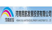 Henan Aviation Development & Investment Co Ltd