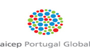 aicep Portugal Global - Trade & Investment Agency (AICEP)