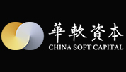 China Soft Capital Management Group Co. LTD