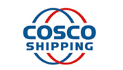 COSCO SHIPPING  (Europe) GmbH